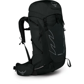 Osprey Tempest 30 Backpack Women, stealth black